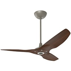 Haiku Cocoa Outdoor Ceiling Fan