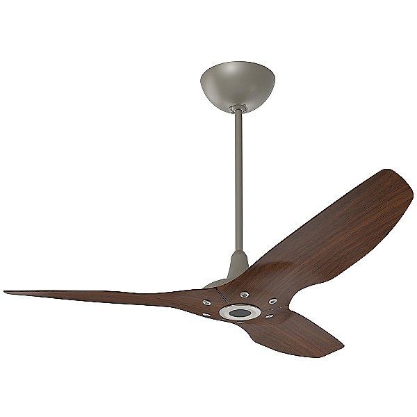 Haiku Cocoa Outdoor Ceiling Fan