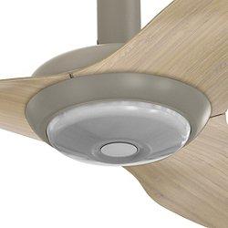 Haiku Fan Indoor LED Light Kit