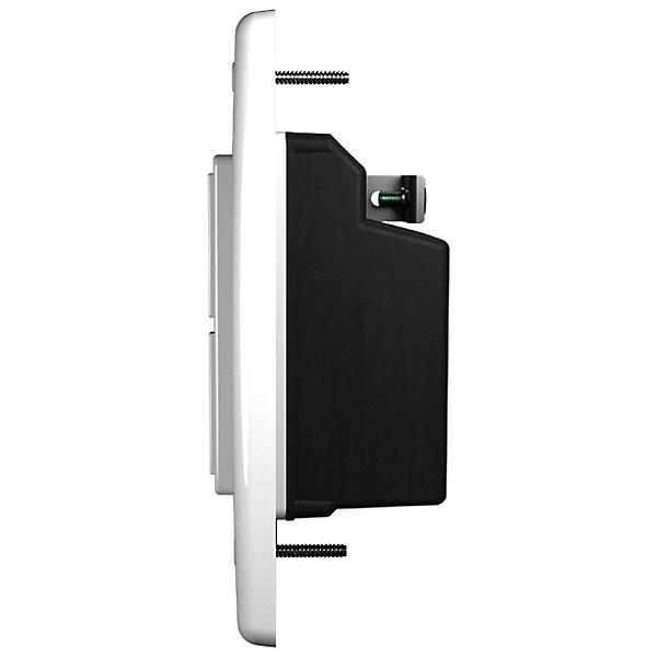 i6 Bluetooth Wall Control