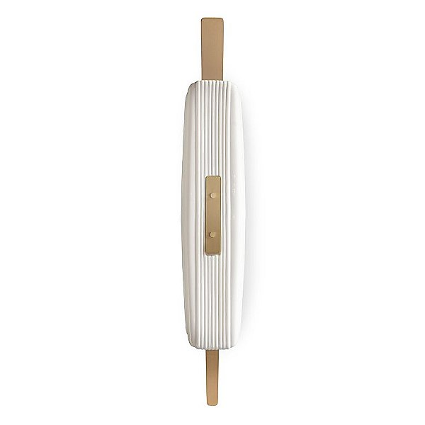Glaive Wall Sconce