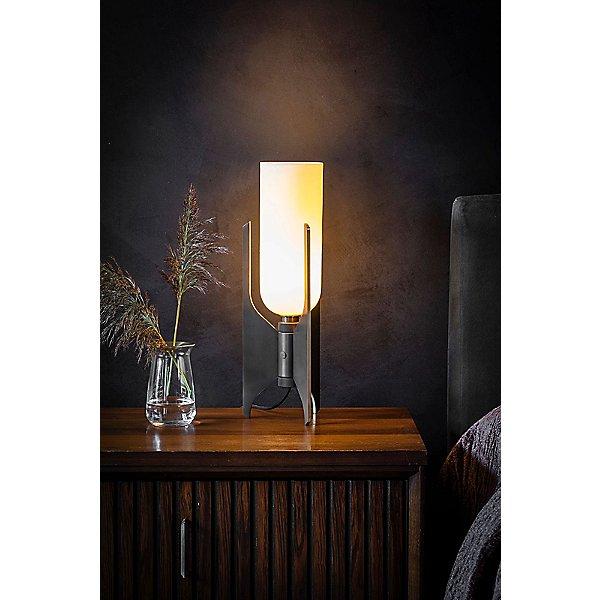 Pennon Table Lamp