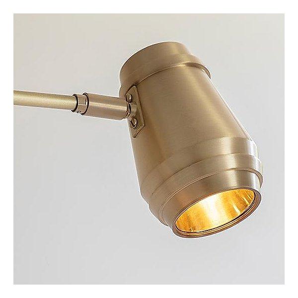 Cask Table Lamp