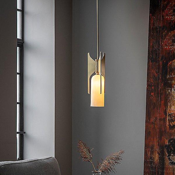 Pennon Mini Pendant Light