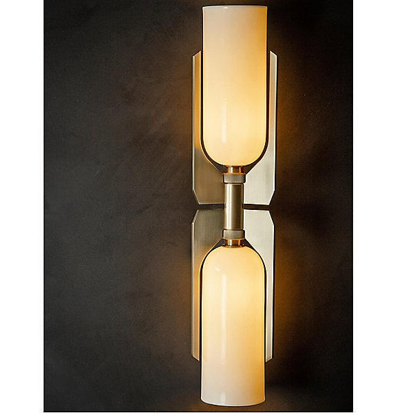 Pennon Wall Sconce