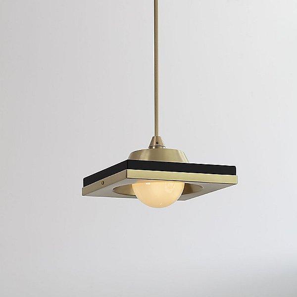 Kins Pendant Light