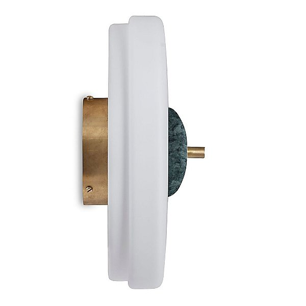 Trave Wall Sconce