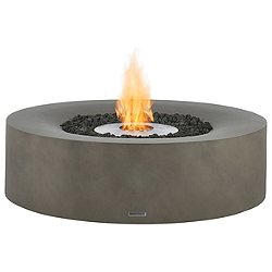 Kove Fire Table