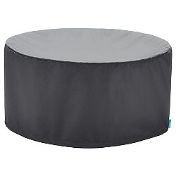 Urth Fire Pit Outdoor Cover