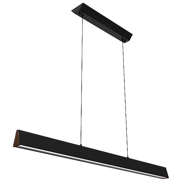 Flair LED Linear Suspension Light