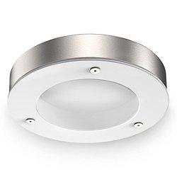 Halos LED Flush Mount Ceiling Light