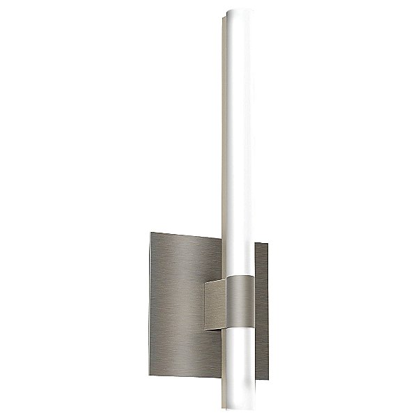 Lino LED Wall Light