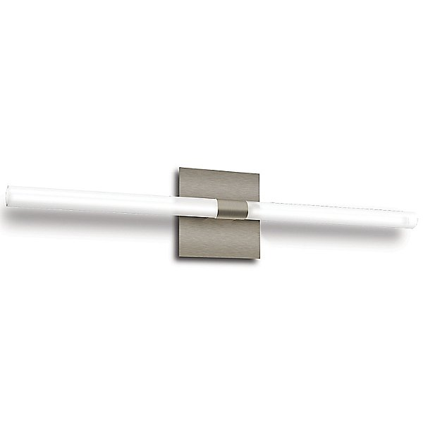 Lino LED Vanity Light
