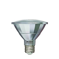 13W 120V E26 LED Plus PAR30 27K Narrow-Flood Bulb