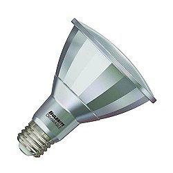 13W 120V E26 LED Plus PAR30LN 27K Flood Bulb