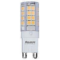 3.5W 120V G9 LED Bulb