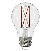 5W 120V A19 E26 LED Filament Bulb