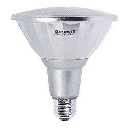 15W 120V PAR38 E26 LED Flood Bulb