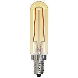 2.5W 120V T6 E12 Nostalgic LED Bulb