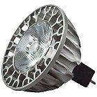 7W 12V LED MR16 GU5.3 V3 Vivid Flood Bulb