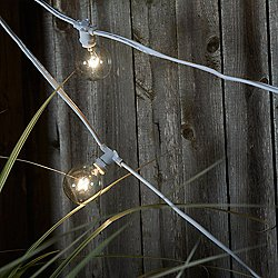 Mini String Lights