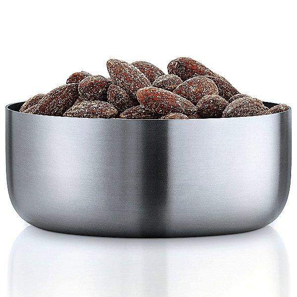 Basic Snack Bowl
