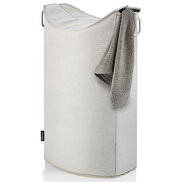 Frisco Laundry Bin