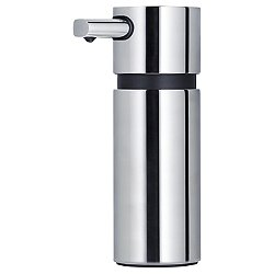 Areo Soap Dispenser
