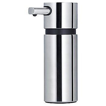 Shown in Polished finish, Large size
