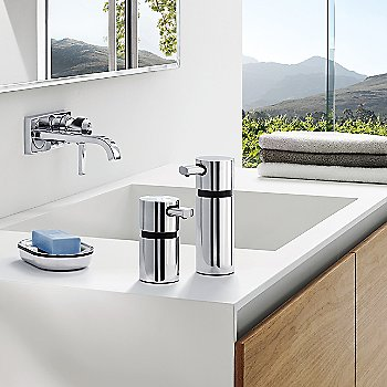 AREO Soap Dispenser collection