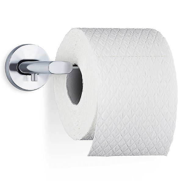 Areo Toilet Paper Holder
