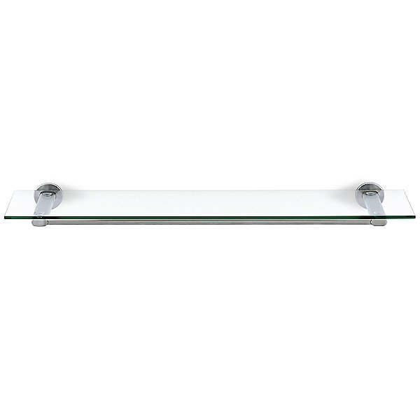 Areo Shower Shelf