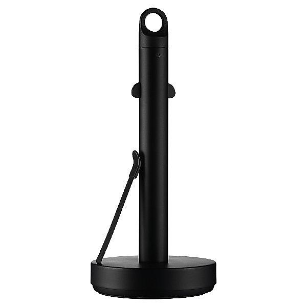 Loop Paper Towel Holder