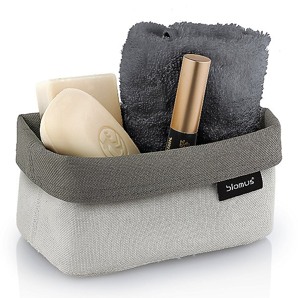 Ara Reversible Storage Basket - Large
