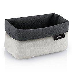 Ara Reversible Storage Basket - Small
