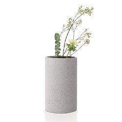 Coluna Vase