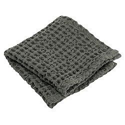 Caro Waffle Washcloth