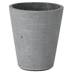 Coluna Planter