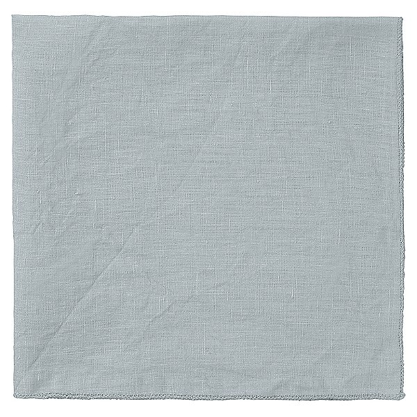 Lineo Linen Table Napkin Set of 4