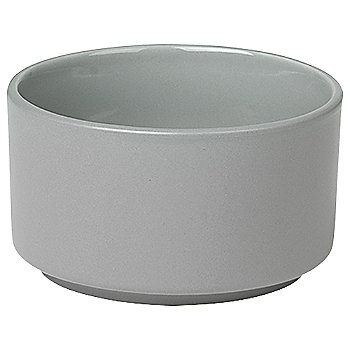 Grey color, Snack Bowl size