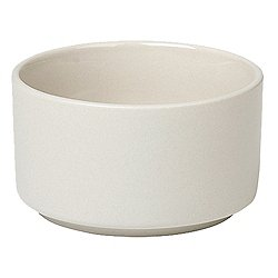 PILAR Bowl Set of 4