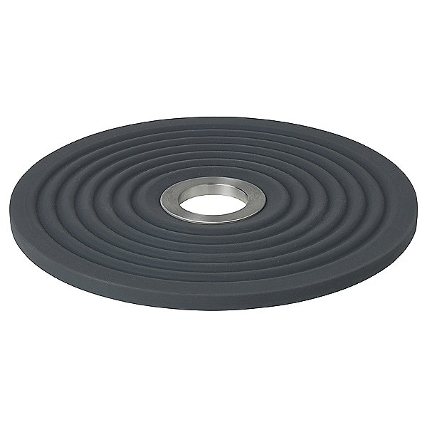 Oolong Silicone Trivet