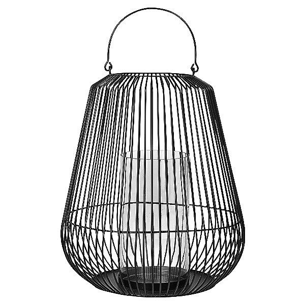 Nidea Decorative Lantern