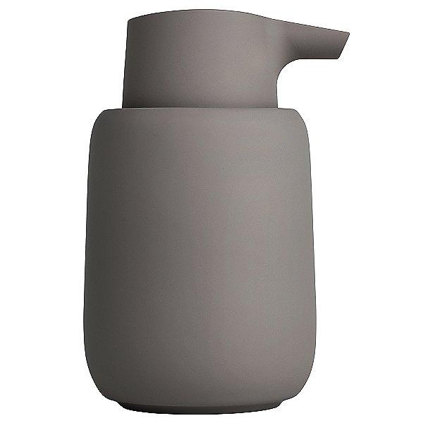 SONO Soap Dispenser