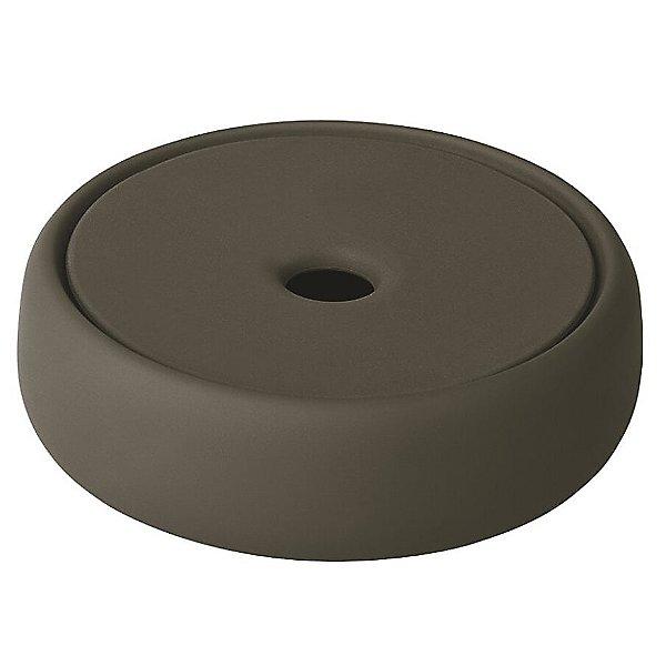 SONO Bathroom Storage Canister