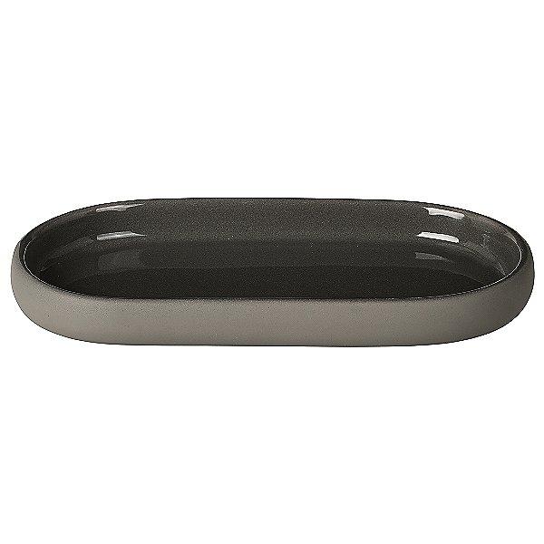 SONO Oval Tray