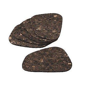 Smoked Cork color