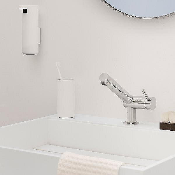 MODO Bathroom Tumbler