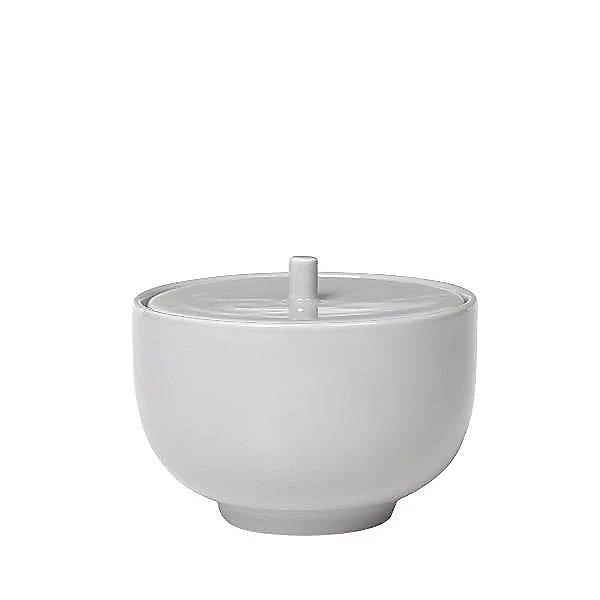 Blomus Basic Sugar Bowl