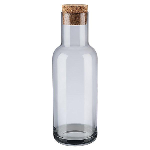 FUUM Water Carafe